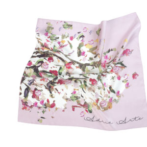 Adria Bloom - 004 - 60x60cm